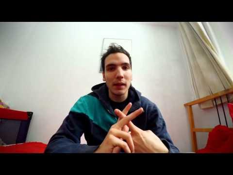 Uber Taxi Romania - Ce este Uber ? - Cum devin șofer Uber ? - Întrebări frecvente Uber
