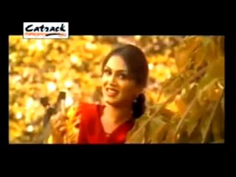 KAHENDE NE NAINA | Harbhajan Shera | Superhit Indian Punjabi Songs | Best Romantic Song