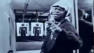 Teledysk: EPMD - The Big Payback (HD)