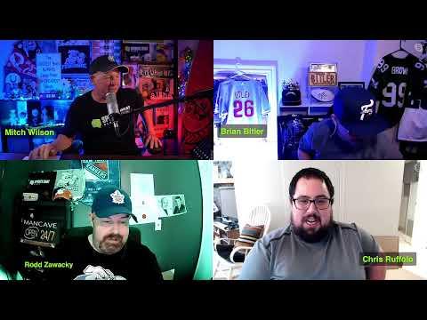 Live Sports Betting Picks 1/22/21 -  NBA Picks, College Basketball, and NHL Picks