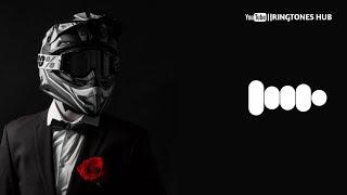 Post Malone - Rockstar Ringtone | Ringtones Hub | Download Link 👇