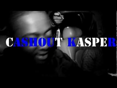 Cashout Kasper - Average | Shot By @Franky_LoKoV