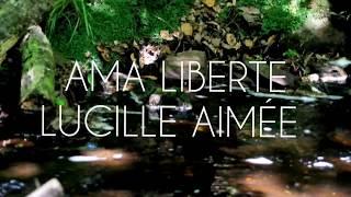 AMA LIBERTE, LUCILLE AIMEE
