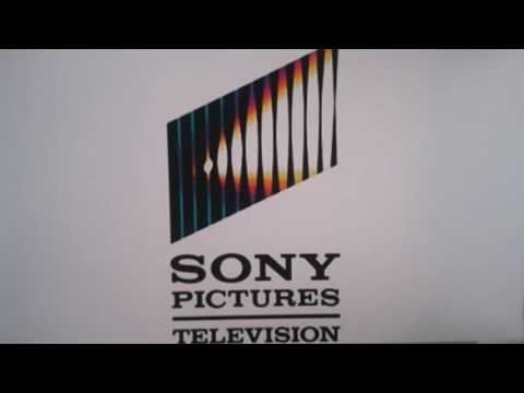 Sony Pictures Television Sony Pictures Home Entertainment