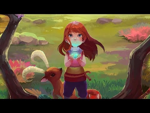 YONDER: THE CLOUD CATCHER CHRONICLES! 2 Girls 1 Quick Look NOTHING BAD EVER HAPPENS!