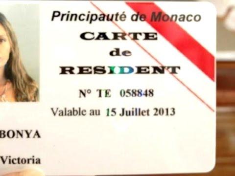 Виза в Монако для россиян