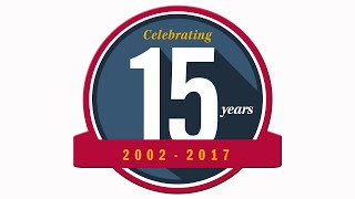 15 Years of Public Health Emergency Preparedness