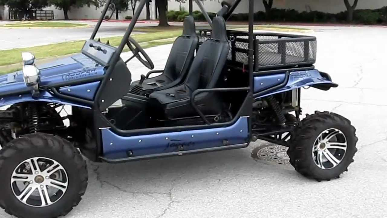 joyner atv related keywords suggestions joyner atv long tail joyner trooper 1100cc 5 speed for in texas give us a call 817 watch