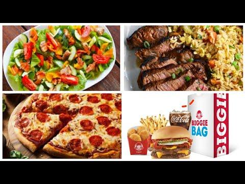 $7 OFF $10 CHEAP FOOD DOORDASH