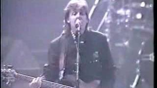 Paul McCartney - Live In Japan 1990 2/13