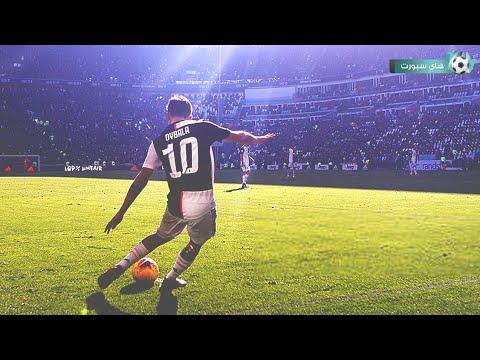 Photo of اهداف خرافية لا تتكرر دائما في كرة القدم..!! – الرياضة