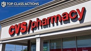CVS Busted Lying To Doctors About Patients' Prescriptions