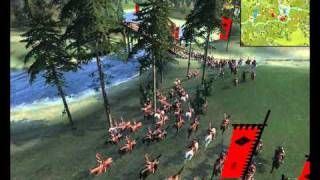 Total War: Shogun 2 Limited Edition Nagashino Historical Battle