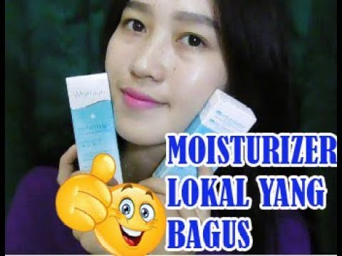 wardah-perfect-bright-moisturizer-review