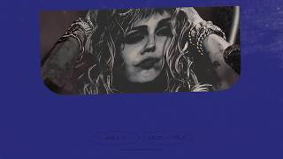 Descarca Amuly - MILEY CYRUS (Original Radio Edit)
