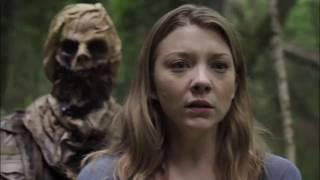 Jukai La Foresta dei Suicidi: il trailer italiano