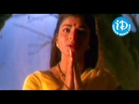 Sarvani Rudrani Song - Devi Movie | Prema | Vanitha Malik | Shiju | Devi Sri Prasad