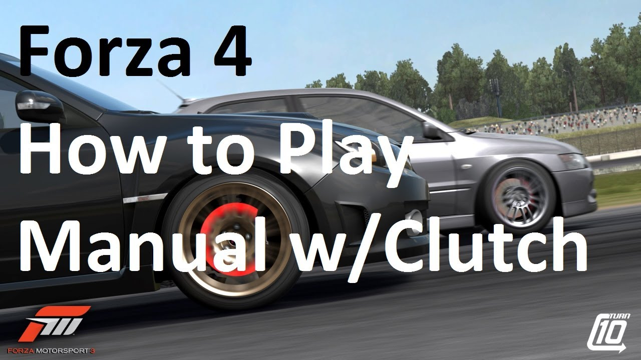 Forza horizon 4 drag launch control guide – get perfect launch, tips.