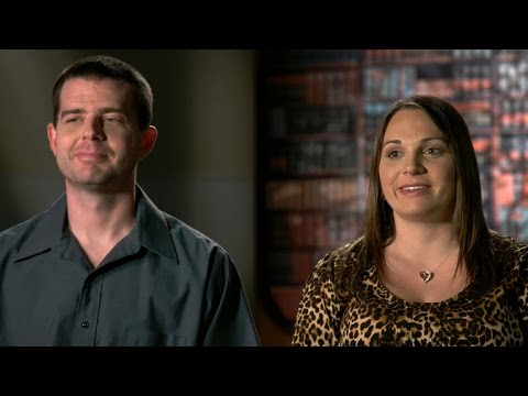 Kelli Bordeaux's family speaks out about her killer