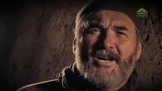 Литературный квартал. Поэт, ветеран боевых действий в Афганистане Евгений Бунтов. Продолжение