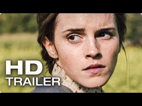 colonia-dignidad-trailer-2-german-deutsch-(2016)
