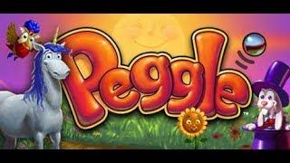 Peggle meme - YouTube