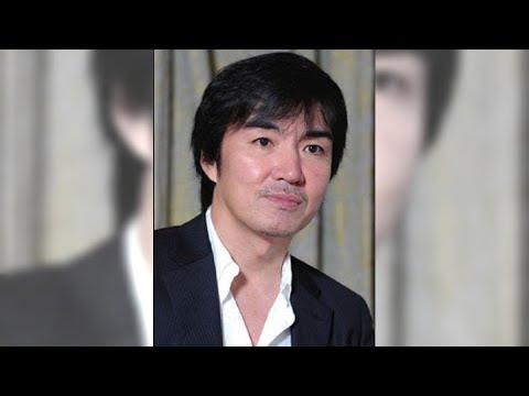 東野圭吾小說夯 日韓翻拍搶攻大銀幕  - 娛樂新聞-10X