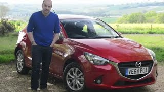 Video Mazda2 2015 review | TELEGRAPH CARS download MP3, 3GP, MP4, WEBM, AVI, FLV Juli 2018