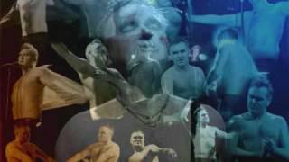Slum Mums-Morrissey