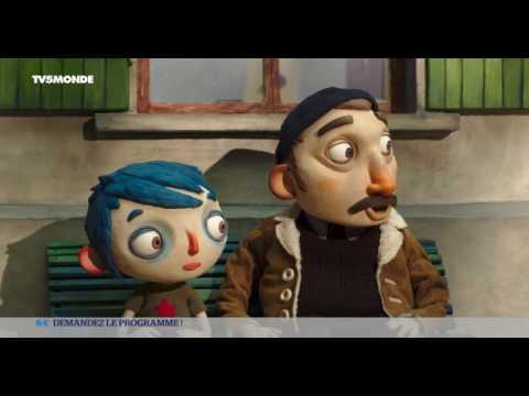 Animation: 40ème édition pour le Festival international d'Annecy !