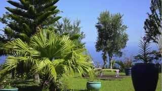 Le tourisme vert : des paysans qui vous ouvrent leur maison, leur table et leur coeur