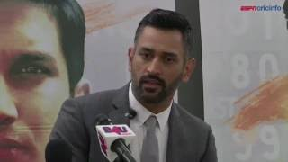 Video MSD on India's early exit in 2007 World Cup download MP3, 3GP, MP4, WEBM, AVI, FLV November 2017