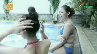 vuclip Miss Indonesia Main DiKolam Pakai Bikini - Popular magazine