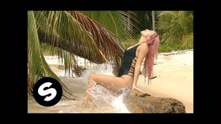 Download WHYLO ft. Swedish Red Elephant - Next Summer (Official Music ) MP3 song and Music Video
