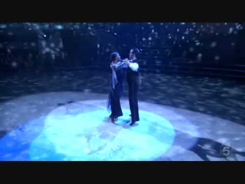 96 Thayne and Comfort's Smooth Waltz (Part 1 the performance) Se4Eo12.