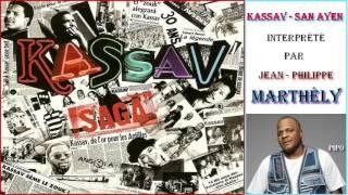 KASSAV' — San Ayen