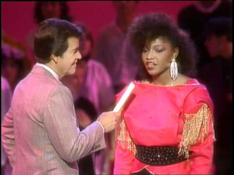 American Bandstand 114:85 Shannon Interview