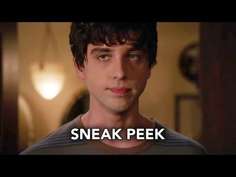 The Fosters: 4x19 Who Knows - sneak peak #1