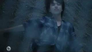 石川智晶 - 不完全燃焼
