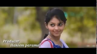 New mappila song // zakariya vairankod/ Love status videoWhatsApp  💝💝 new WhatsApp status video