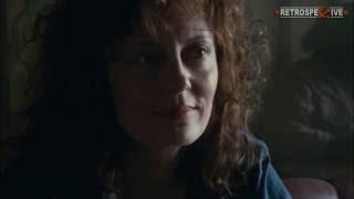 Susan Sarandon As A Louise (From Thelma & Louise) (1991)