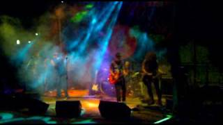 nomadi-come potete giudicar   punto rosso 2 cover band