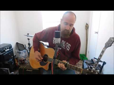 Steemit Talent Contest Week 15 - (original song) Living Dead Universe