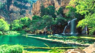 Calm recitation - Idrees Abkar - Surat ul-Mu