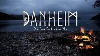 Danheim Dark Viking Music