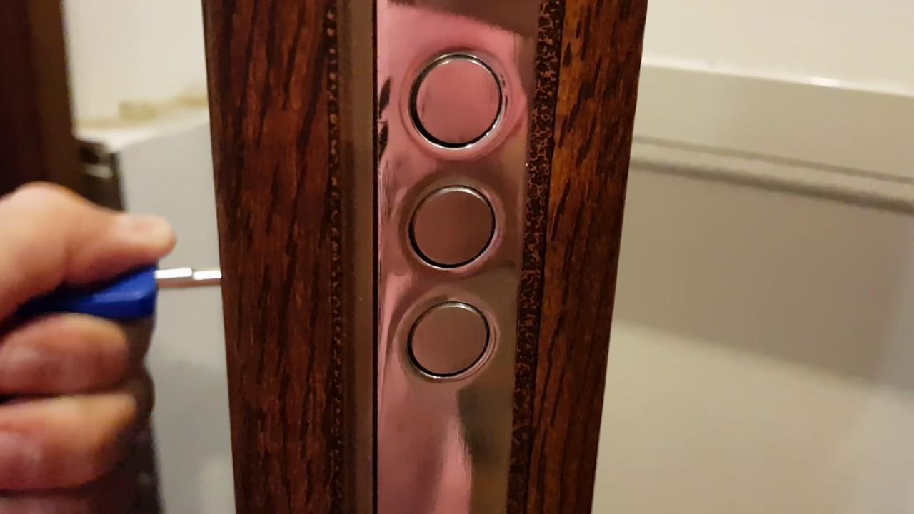 Купить входную металлическую дверь в новосибирске легко. Входные двери от компании форпост недорого и с установкой.