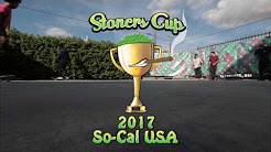 Stoners Cup 2017 SoCal Cannabis Cup