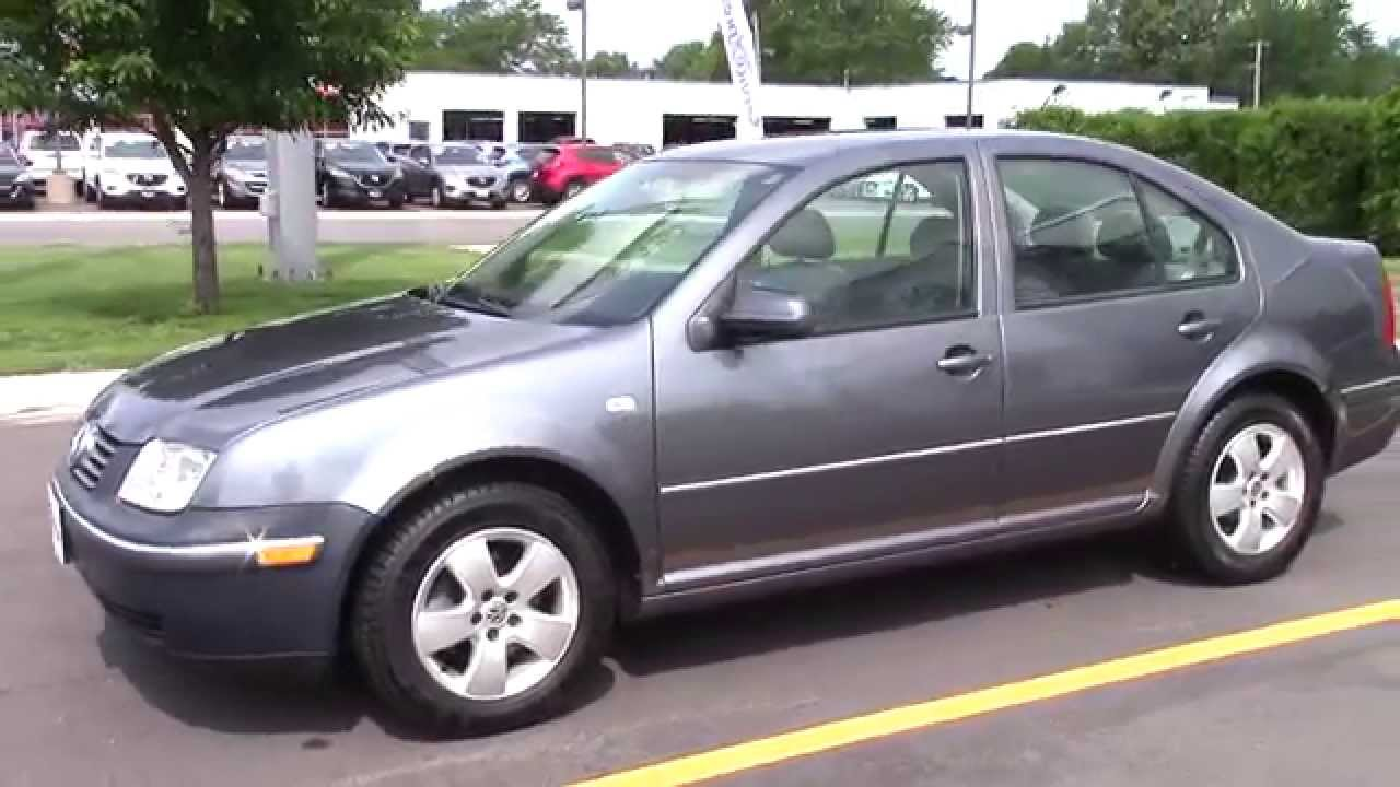 sale tdi jetta cargurus pic overview cars for volkswagen