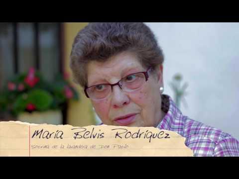 Documentales | Don Pablo el maestro alcalde