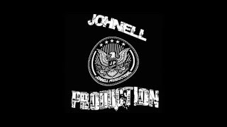 Gambar cover ALREADY KNOW OFFICIAL VIDEO KEE GEE/A JOHNELL PRODUCTION